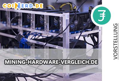 mining-hardware-vergleich.de